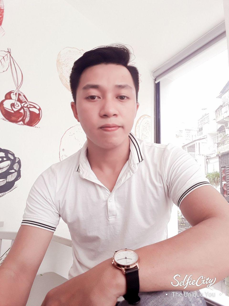 Huỳnh Văn Sự